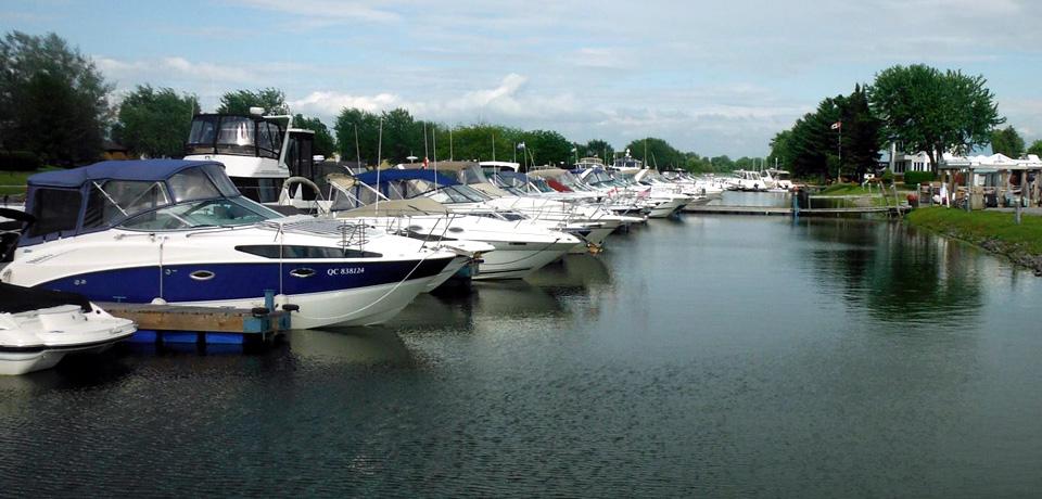 marina-richelieu-lac-champl