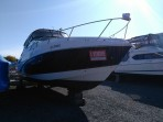 —VENDU— Bateau Rinker 310 Express 2011